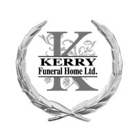 kerry funeral home